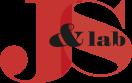 JSLab | Laboratoire prothèse dentaire Levallois-Perret